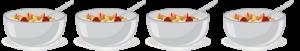 pf-bowl4-fw